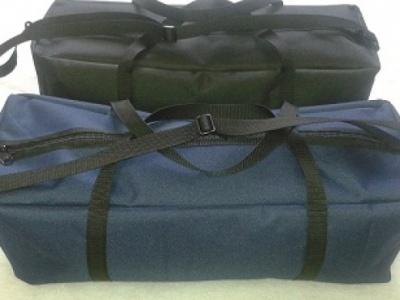 Genesis Stroller Travel Bags for air flights